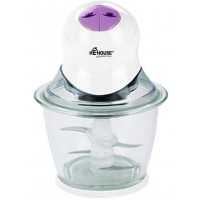 He-House 1.5ltr Food Chopper - HE-657