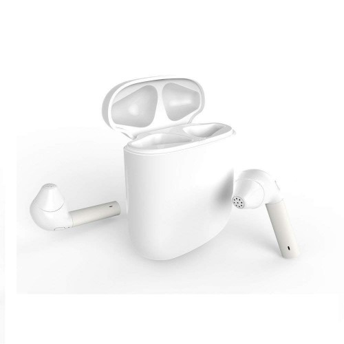 i8 TWS True Wireless Bluetooth 4.2 earphone In-ear Earbuds with Charge Box
