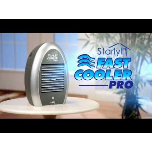 Starlyf Fast Cooler Pro - Air Cooler