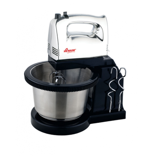He-House Stand Mixer - HE-5111