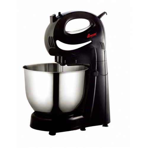 He-House Stand Mixer - HE-668