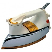 He-House Heavy Dry Iron HE-3530 [White]