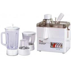 Blenders & Juicers (7)