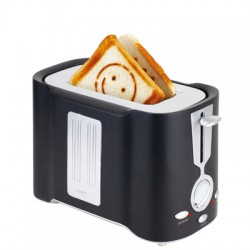 Toasters & Grills (2)