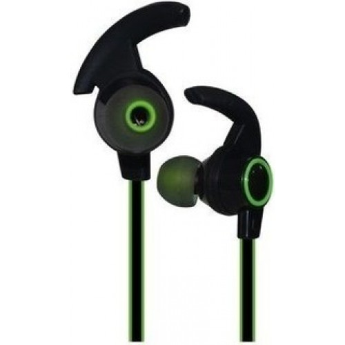 AMW-810 Bluetooth 4.1 Headphones In-ear Stereo Music Earphone With Microphone