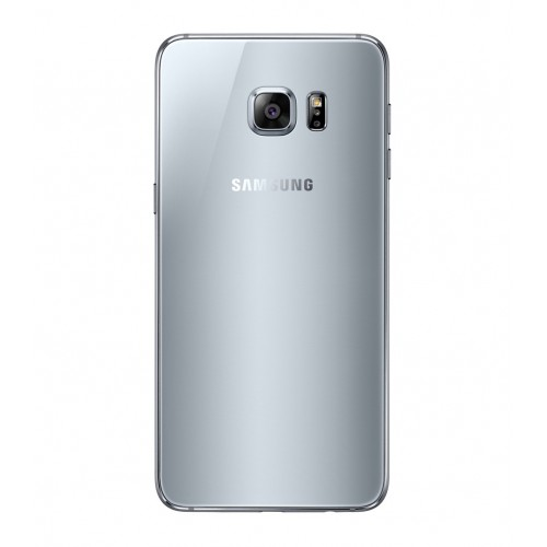 Samsung Galaxy S6 Edge Plus, 32GB, 4G LTE - G928 - Silver