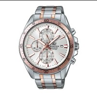 Casio Edifice Chronograph Watch for Men [EFR546SG-7A]
