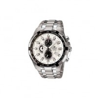 Casio Edifice Chronograph Watch for Men [EF539D-7A]