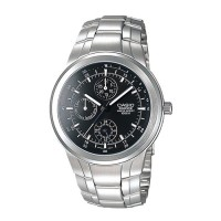 Casio Edifice Watch for Men [EF305D-1A]