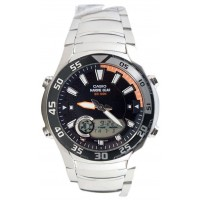 Casio OutGear Watch for Men [AMW710D-1A]