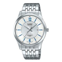 Casio Beside Watch for Men [BEM151D-7A]