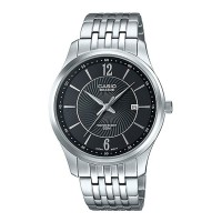 Casio Beside Watch for Men [BEM151D-1A]
