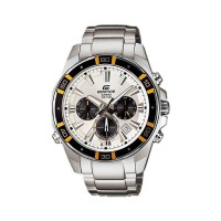 Casio Edifice Chronograph Watch for Men [EFR534D-7A]