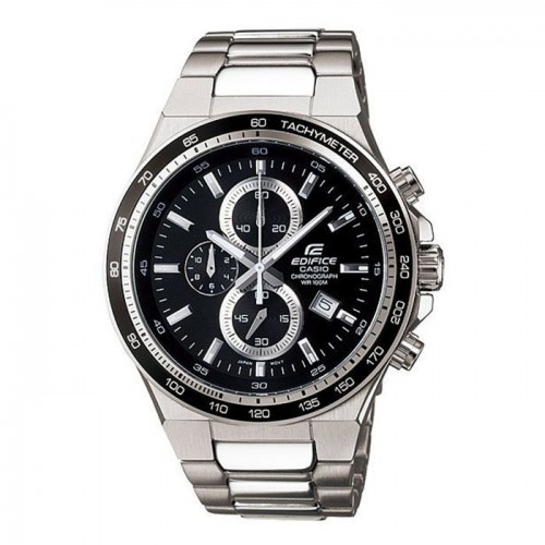 Casio Edifice Chronograph Watch for Men [EFR546D-1A]