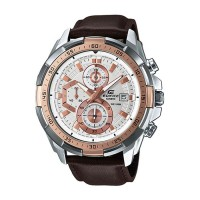 Casio Edifice Chronograph Watch for Men [EFR539L-7A]