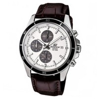 Casio Edifice Chronograph Watch for Men [EFR526L-7A]