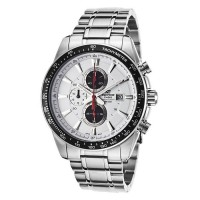 Casio Edifice Chronograph Watch for Men [EF547D-7A1]