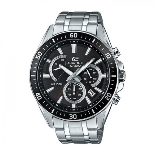 Casio Edifice Chronograph Watch for Men [EFR552D-1A]