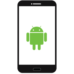 Android Phones (57)