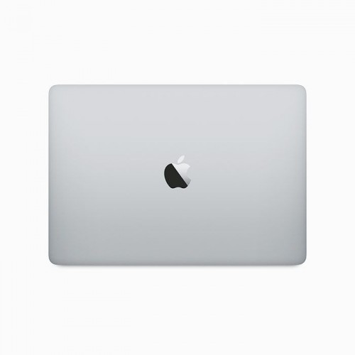 """Apple Macbook Pro 13"""" 2017 - MPXW2 - 512GB - Touch Bar with integrated Touch ID sensor - English Only Keyboard - Gray"""