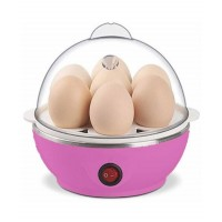 Multi-functional Egg Boiler Egg Cooker