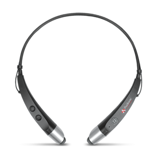 Audionic Wireless Neckband - B-880