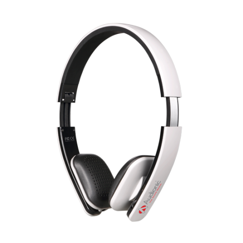 Audionic BlueBeats BT Headphone - B-333