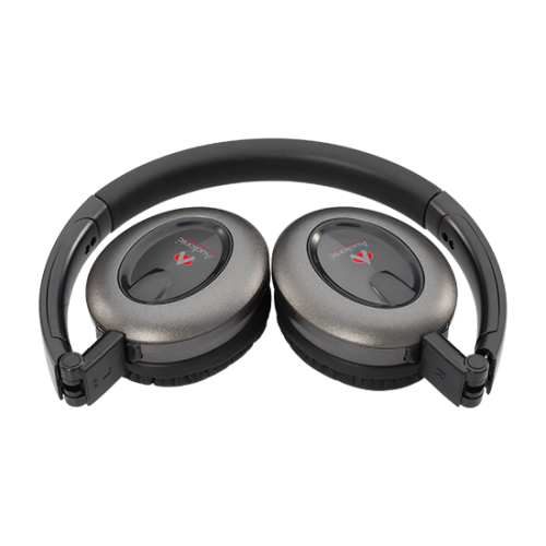 Audionic BlueBeats Wireless Headphones - B-666