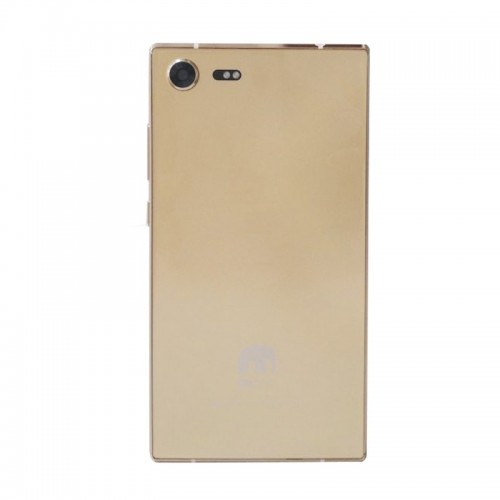 Mione Mix Mini, 4 GB Ram, 64 GB Storage, Gold