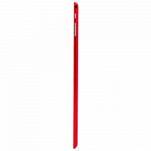 "CCIT Pad One, 3GB RAM, 32GB Storage, Dual Sim, 10.1"" Inch [Red]"