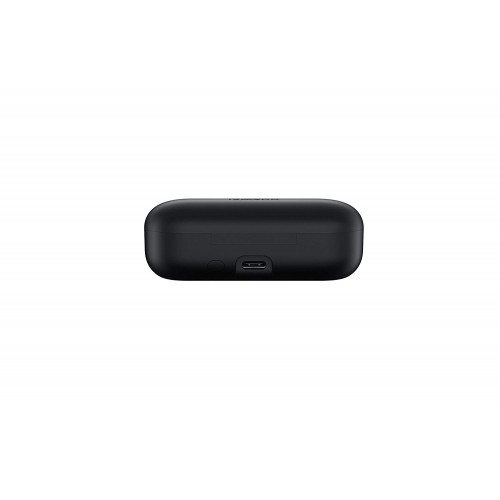 Huawei Freebuds Bluetooth Headset - Black