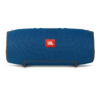 JBL Xtreme Portable Wireless Speaker (Black)