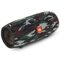 JBL Xtreme Portable Wireless Speaker (Squad)