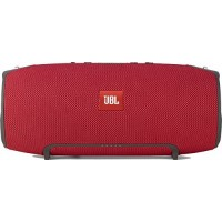JBL Xtreme Portable Wireless Speaker (Red)