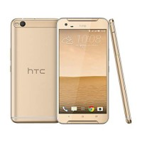 HTC One X9,  3GB, 32GB, 4G LTE, Dual Sim, Gold