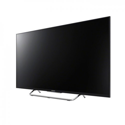 "Sony Bravia 43"" 43W800C Full HD LED Smart with Android TV"