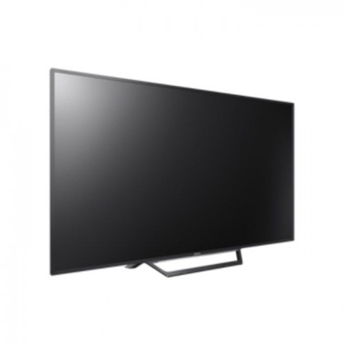 "Sony Bravia 48"" KDL48W650D Smart LED TV"