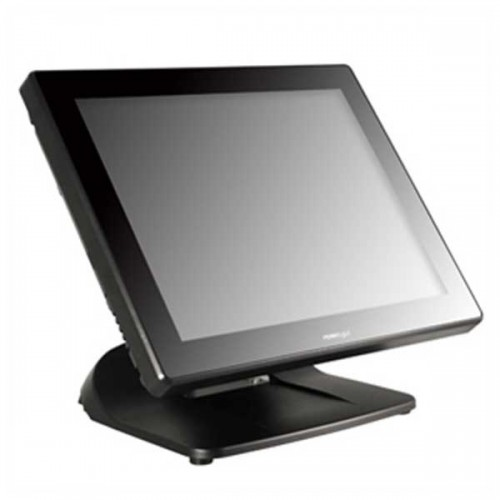 JD POS Touch Screen Celeron QuadCore 2GHz, 4GB Ram, 500GB HDD DOS System