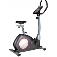 Marshal Fitness Magnetic Bike, 0058