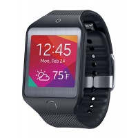 Samsung Gear 2 Neo Smartwatch - R381 [Black]