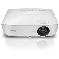 BenQ Full HD 1080p Projector - 3300 Lumens-MH534