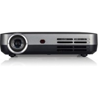 Optoma-ML330 WXGA Ultra-compact Android LED projector