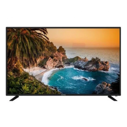 Geepas 32 Inch LED TV Clear HD With Wall Bracket - GLED3203XHD