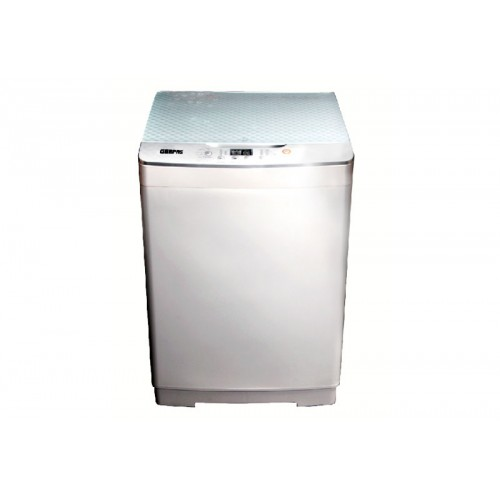 Geepas Fully Automatic Washing Machine 7.0 kg - GFWM7800LCQ