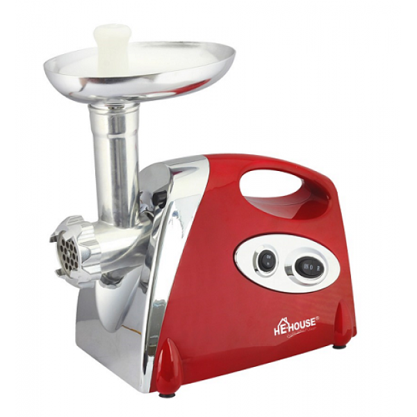 He-House Meat Grinder - HE-3560