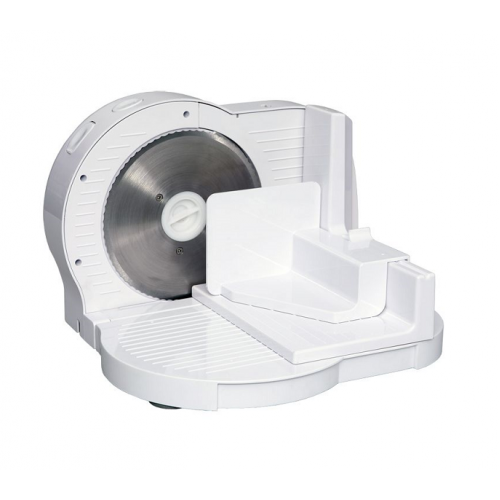 He-House Meat Slicer - HE-8992