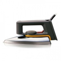 He-House Dry Iron Ultra Light HE-1172-R