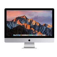 "Apple iMac 21.5"" - MMQA2 - 7th Gen Core i5 / 8GB RAM / 1TB SSD - English Only Keyboard"