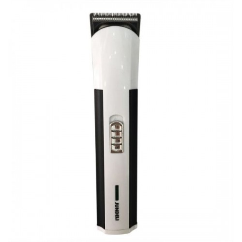 Jundeli Rechargeable Hair Clipper - JDL-3307