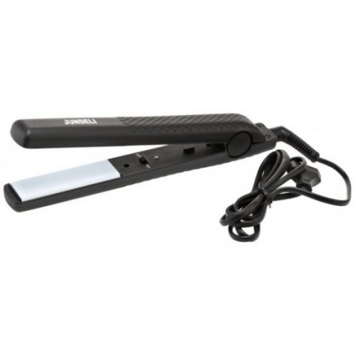 Jundeli Professional Hair Straightener - JDL-2320